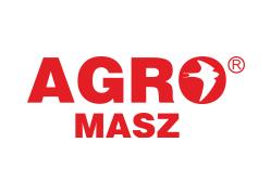 AGRO-MASZ
