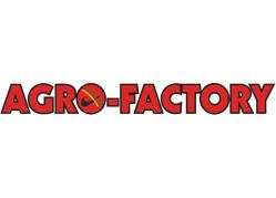 AGRO-FACTORY