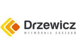 DRZEWICZ