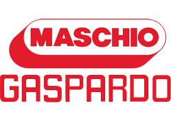 MASCHIO GASPARDO S.p.A.