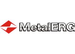 Metalerg Sp. z o.o. SKA
