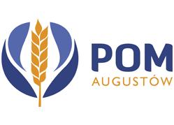 POM- Augostów