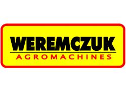 Weremczuk