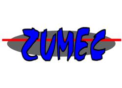 Zumec